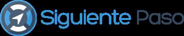 Siguiente Paso Logo